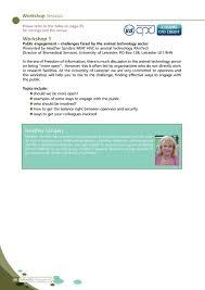 congress 2014 handbook simplebooklet com