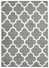 Cheap Outdoor Rugs 8x10 New Outdoor Rugs 8 10 Medium Size Of Patio Outdoor Oval Outdoor