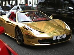 mayweather most expensive car gulf royal buys knightsbridge parking garage for 21 million