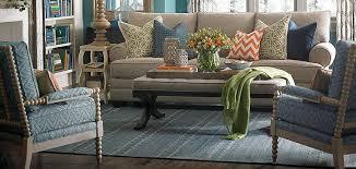 Ashley Furniture St Louis Mo Ashley Furniture Homestore Photo Of - Ashley furniture pineville nc