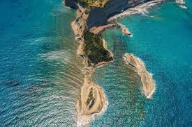 Top 10 Beach Bars In The World The Best Beaches Of Corfu Discover Greece