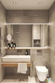 Cercan Tile Inc Toronto On by 21 Best Portobello Images On Pinterest Portobello Homes And