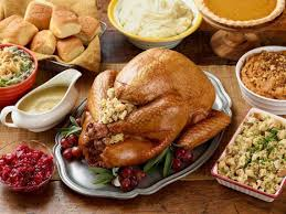 thanksgiving restaurants and to go meals the fresno bee