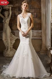 wedding dresses 200 princess modest bridal dresses and modest bridal dresses 200