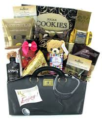 get well soon basket ideas get well gift baskets get well gift ideas glitter gift baskets