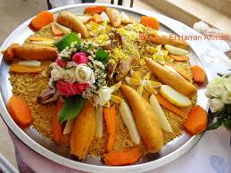 la cuisine tunisienne cuisine tunisienne facile élégant recette couscous djerbien au
