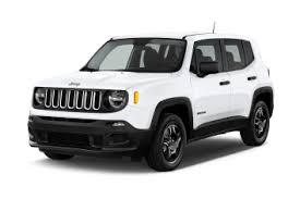 jeep eagle 2016 2016 jeep renegade sport 4x4 vehicle comparison msn autos
