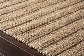 day 9 of 31 hemp products rugs