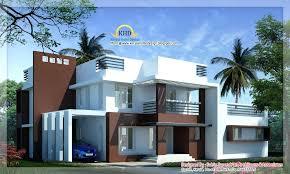 simple modern home design houses design simple modern house