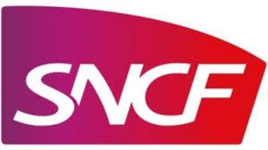 sncf siege social recrutement sncf métiers recrutement stages offres d emploi