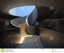 model staircase model staircase fascinating spiral meaning