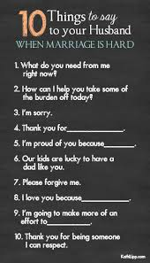 ideas about Marriage on Pinterest   Healthy marriage  Happy