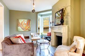 Schlafzimmer Streichen Farbe Kleines Zimmer Streichen