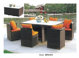 Low Price Patio Furniture Sets - compare prices on balcony outdoor furniture online shopping buy