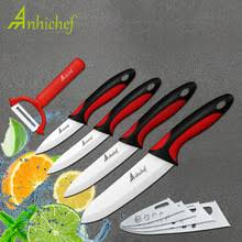 nesting knives free shipping on knife sets in kitchen knives accessories