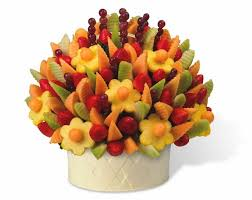 edible arragement easy impressive edible arrangements tips and updates babamail