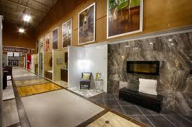 Floor And Decor Outlet Locations Floor U0026 Decor 8415 Lockwood Ridge Rd Sarasota Fl Tile Ceramic