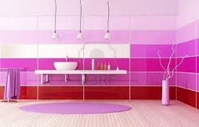 100 pink bathroom ideas 8 best pink bathrooms images on