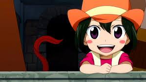 asuka hair image asuka and waving hair png fairy wiki fandom