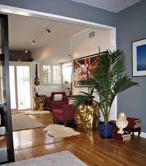Small Apt Decorating Ideas Spectacular Idea 15 Studio Apartment