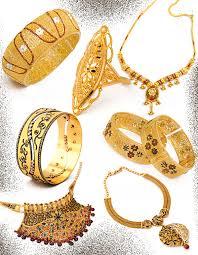 earrings brands al haseena jewellers gold brands bangles necklaces rings