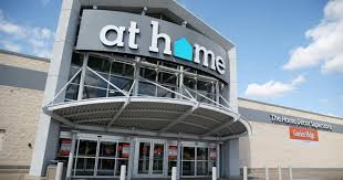 At Home The Home Decor Superstore Garden Ridge Is Evolving Into At Home Retail Dallas News