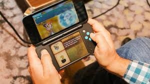 nintendo 3ds xl amazon black friday 2017 new nintendo 2ds xl is the 3ds price drop in disguise cnet