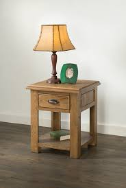 Lamp Tables Hartford Lamp Table 60 10 Papaya Trading