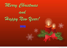 new years quotes cards wishes for christmas and new year on cards christmas lights