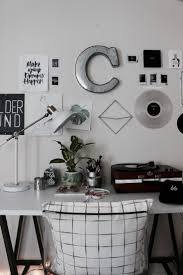 best 25 ikea dorm ideas on pinterest diy dorm decor diy desk ideas ikea hack ikea minimal aesthetic bedroom college