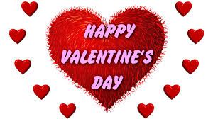 feb 14 valentines day wallpapers happy valentine u0027s day cards february 14 2017 youtube