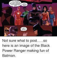 Black Power Ranger Meme - 25 best memes about black power ranger black power ranger