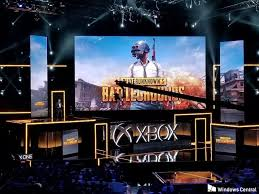 player unknown battlegrounds xbox one x free download playerunknown s battlegrounds already running on 100 man servers