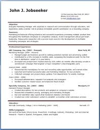 free downloadable resume templates for word free resume template word document resume templates free