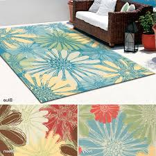 Outdoor Rugs 8x10 Indoor Outdoor Rugs 8x10 Lovely Rug Squared Palmetto Indoor