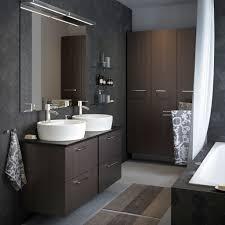 small bathroom storage ideas ikea bathroom furniture bathroom ideas at ikea