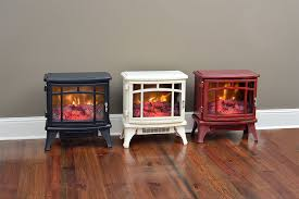 Electric Fireplaces Amazon by Fresh Ideas Duraflame Electric Fireplace Amazon Com Dfs