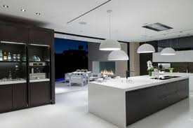 cuisine de luxe moderne cuisine moderne luxe waaqeffannaa org design d intérieur et