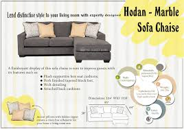 standard sofa length u2013 thesofa leather cleaning ikea stockholm