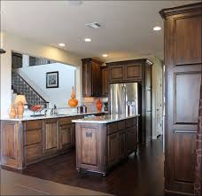 kitchen alder kitchen cabinets hickory bathroom cabinets paint