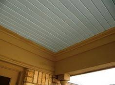 haint blue porch ceiling pin and learn why all southern porches