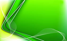 green backgrounds wallpapers group 80