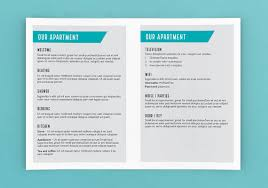 airbnb host welcome letter booklet airbnb guide vrbo host
