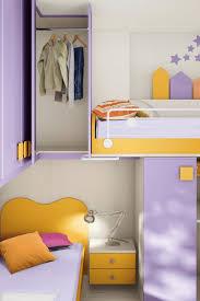 soluzioni da letto camerette gallery of soluzioni camerette bambini da letto
