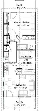 popular house floor plans 54 best container house plans images on shipping
