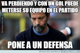 imágenes del real madrid graciosas los memes más graciosos del espanyol real madrid as usa