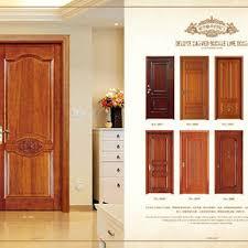 modern house door interior house door handballtunisie org