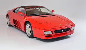 348 ts price 1990 348 ts and car dealership