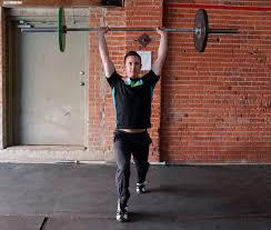 usa weightlifting u2013 beyond the basics