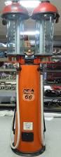 pompe a essence deco 81 best gas pumps images on pinterest gas station gas pumps and